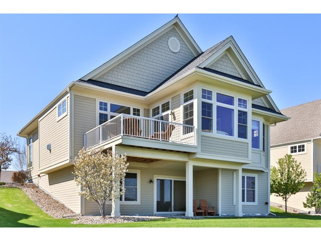 15857 Eastbend Way, Apple Valley, MN 55124