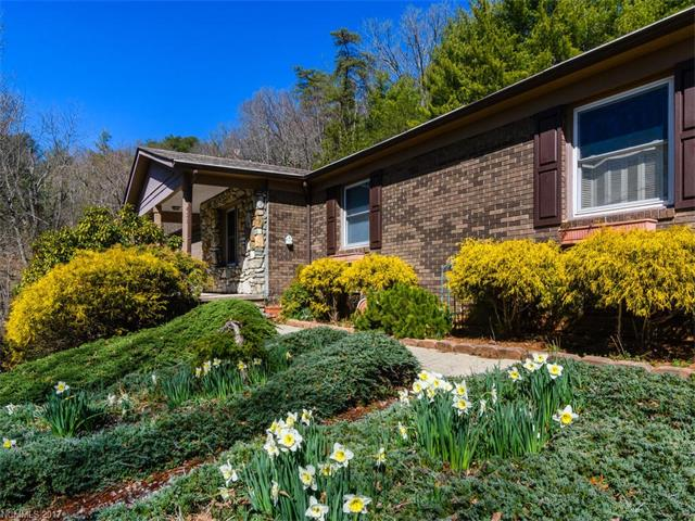 471 Windsor Road, Asheville, NC 28804