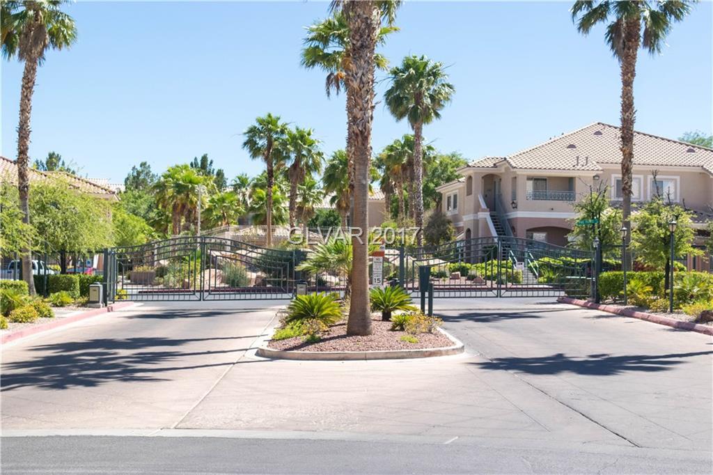 352 AMBER PINE Street 106, Las Vegas, NV 89144