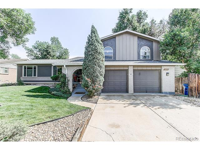10609 W Exposition Drive, Lakewood, CO 80226