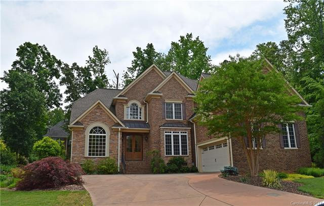 366 Treetops Drive, Stanley, NC 28164