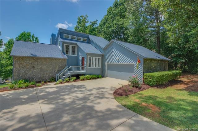 136 Ringneck Trail, Mooresville, NC 28117