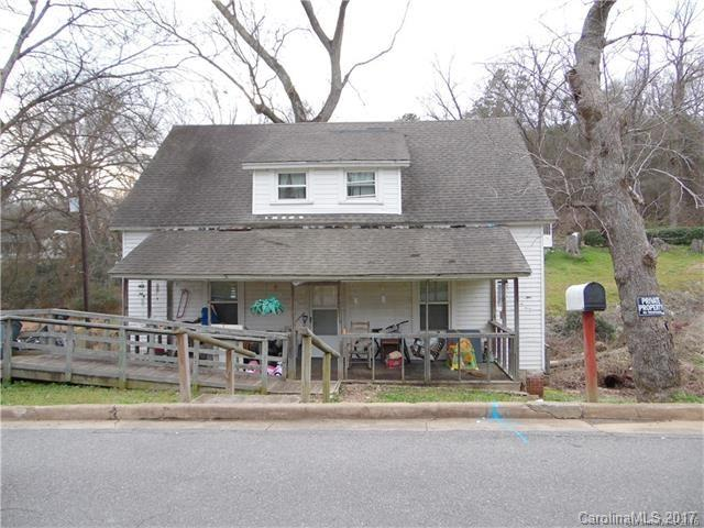 16 Church Street, Great Falls, SC 29055