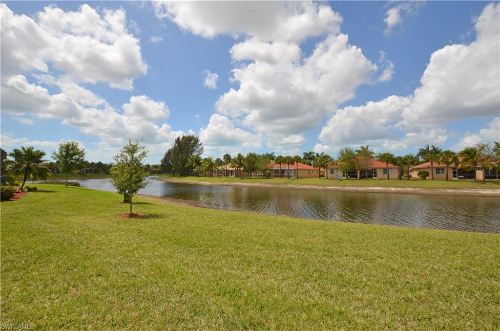 14561 Lanier CT, NAPLES, FL 34114