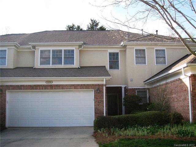 11154 Villa Trace Place 8F, Charlotte, NC 28277