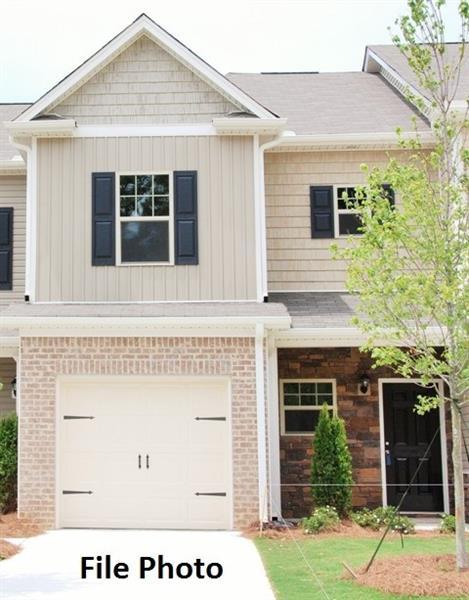 631 Oakside Place 274, Acworth, GA 30102