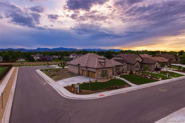 3380 Quail Court, Wheat Ridge, CO 80033