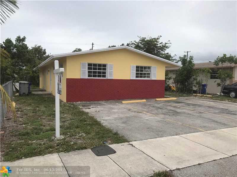 420 NE 29th St, Pompano Beach, FL 33064
