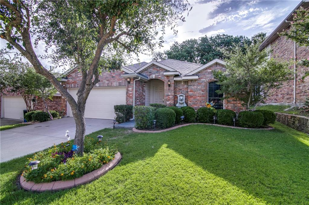 2640 Nova Park Court, Rockwall, TX 75087
