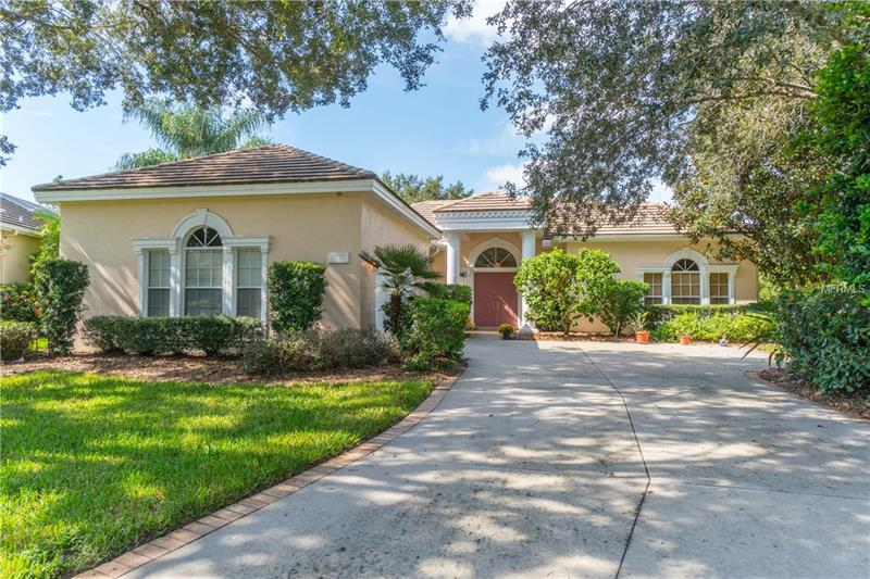 7877 WILTON CRESCENT CIRCLE, UNIVERSITY PARK, FL 34201