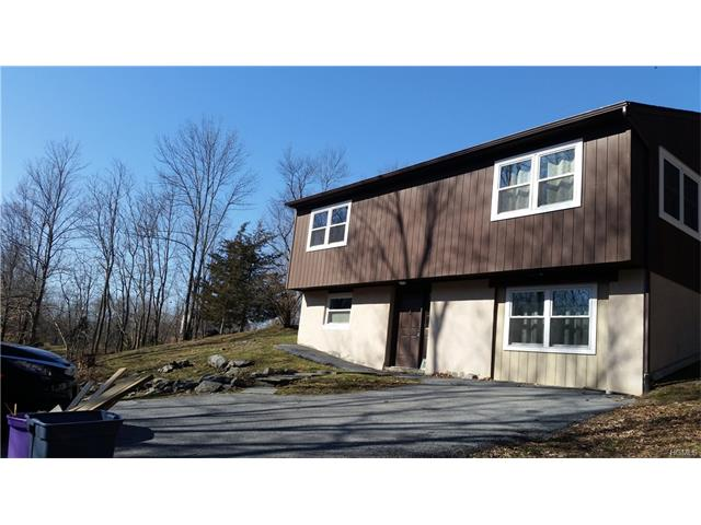 342 Prospect Road, Blooming Grove, NY 10918