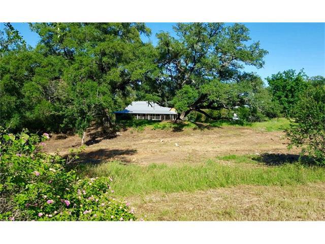 609 Hickory St, Smithville, TX 78957