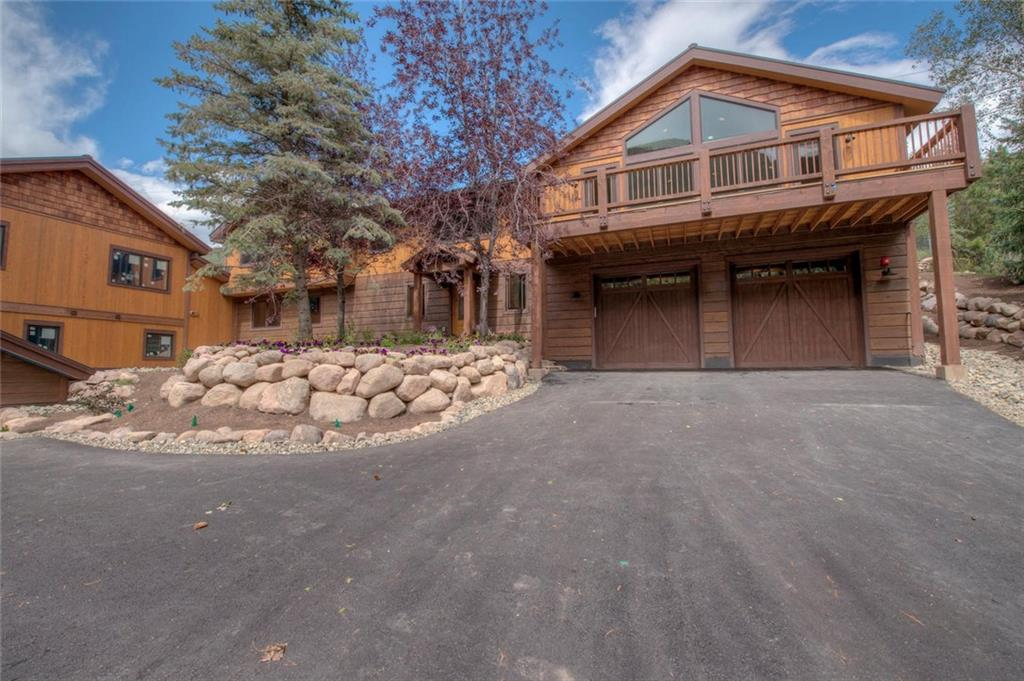 4193 Spruce Way A, VAIL, CO 81657