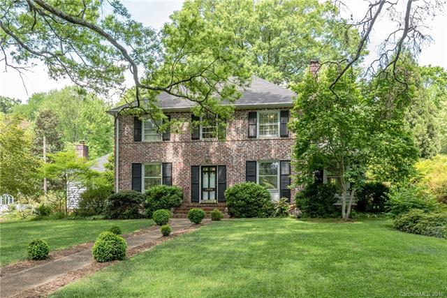 1838 S Wendover Road, Charlotte, NC 28211