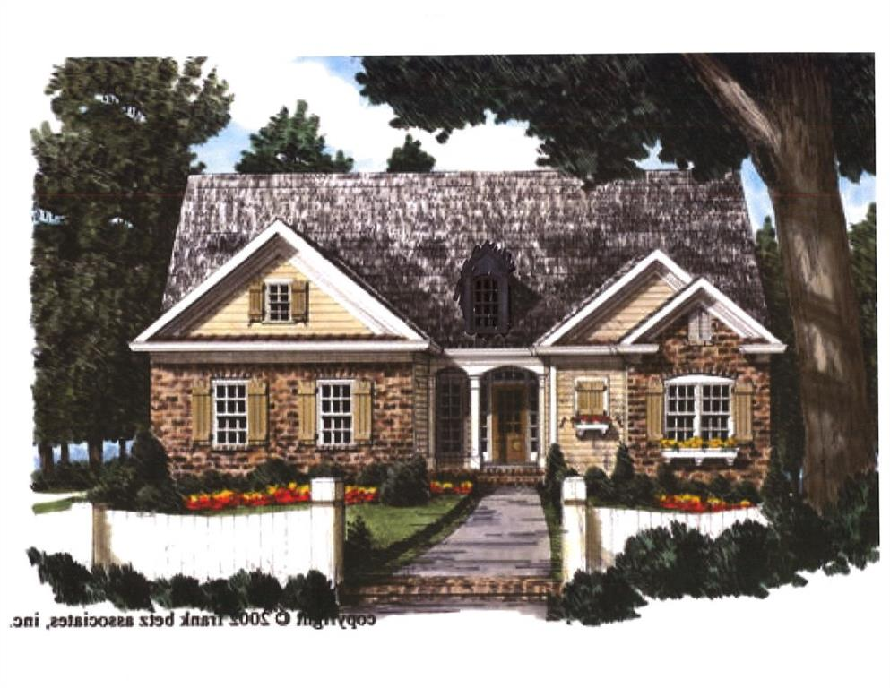 3A Berry DR, Westerly, RI 02891