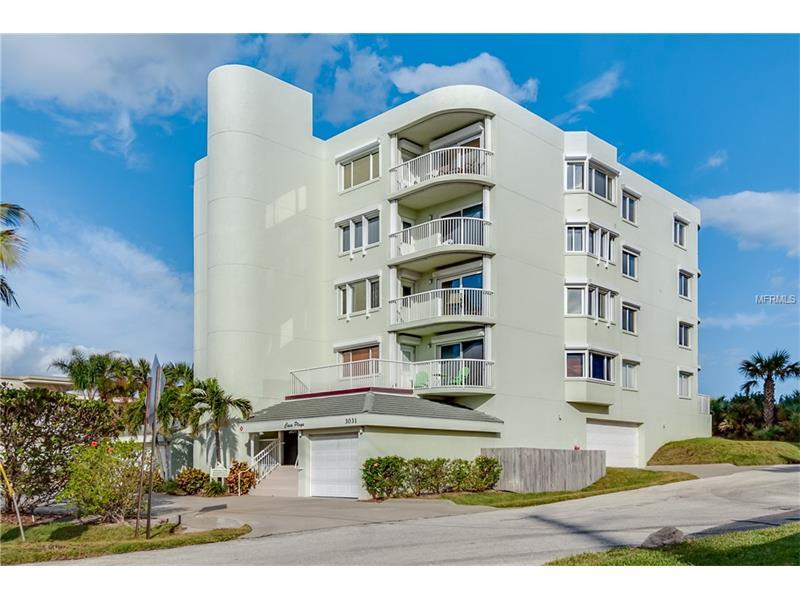 3031 S ATLANTIC AVENUE 201, COCOA BEACH, FL 32931