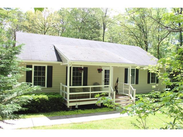 1493 Beaverdam Creek Road, Crozier, VA 23039