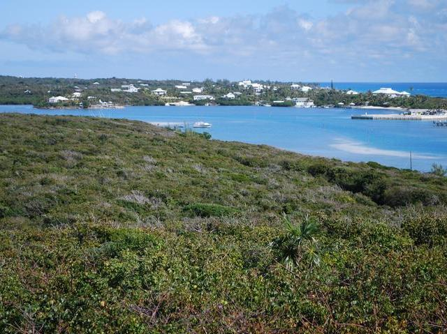 Lot 13 AUNT PAT'S BAY, Abaco,  00008