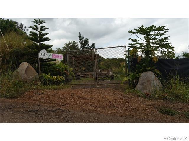 94-1100 Kunia Road 56-C, Waipahu, HI 96797