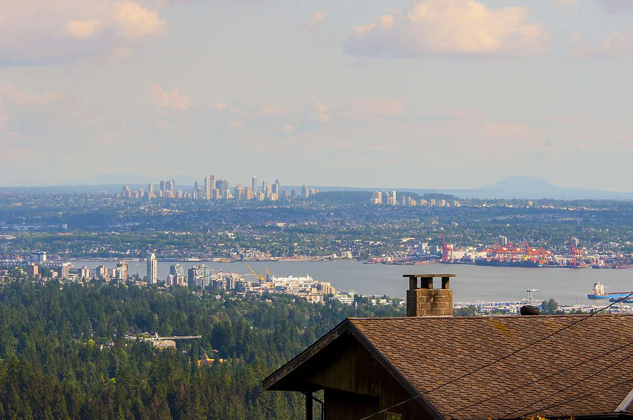 497 CRAIGMOHR DRIVE, West Vancouver, BC V7S 1W7