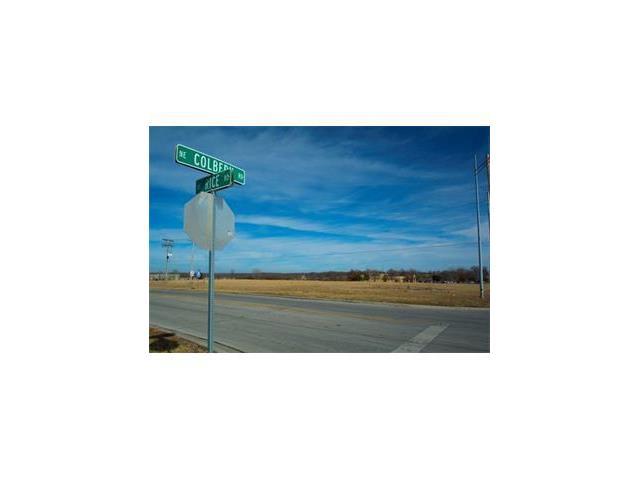 NE Colbern Road, Lee's Summit, MO 64086