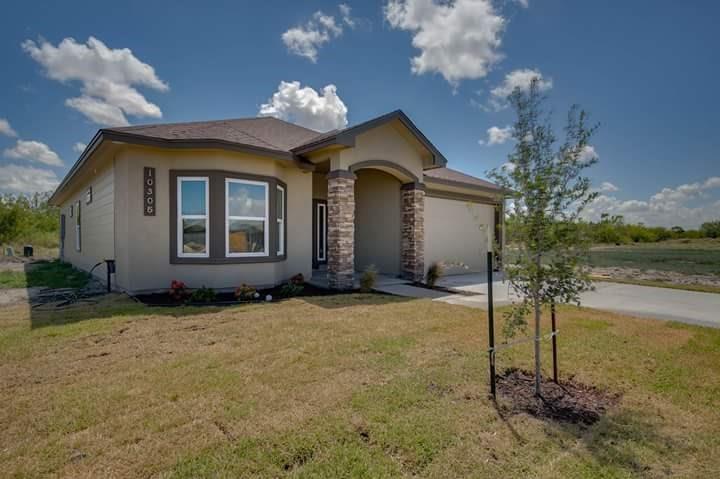10305 Creek Bottom Dr, Corpus Christi, TX 78410