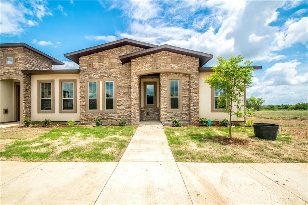 3054 Solana Circle, Denton, TX 76207