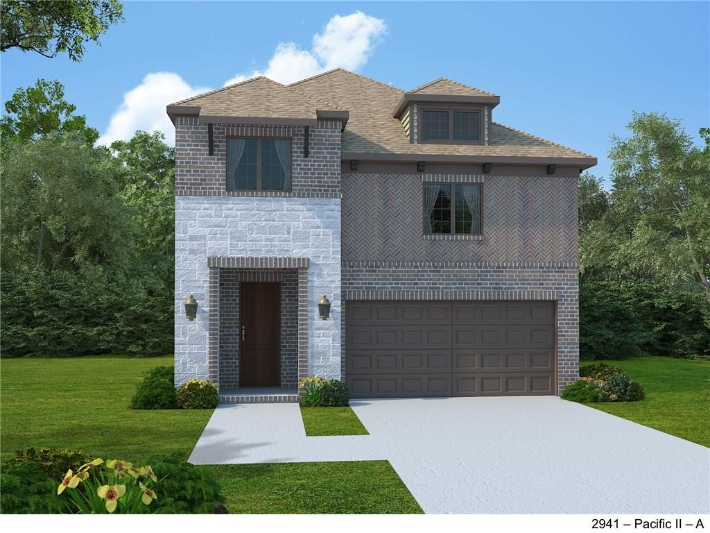 3801 Bentley Drive, Bedford, TX 76021
