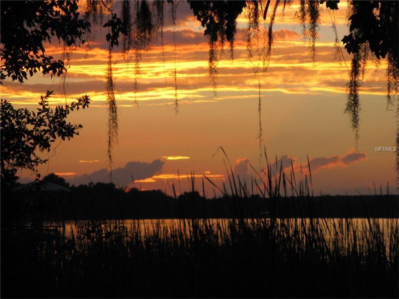 1773 S LAKE REEDY BOULEVARD, FROSTPROOF, FL 33843