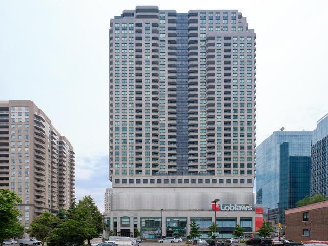 33 Empress Ave Ph506, Toronto, ON M2N 3T2