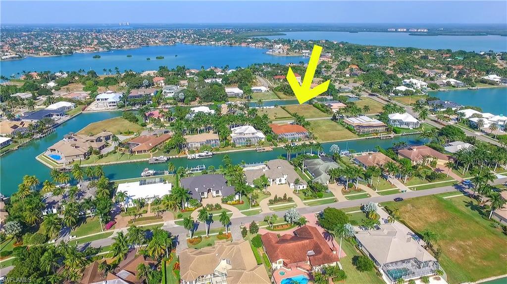 1678 Mcilvaine CT, MARCO ISLAND, FL 34145