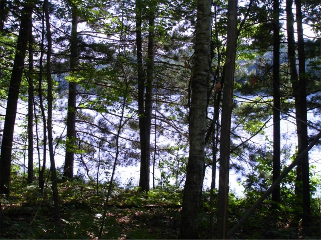 Lot 3 North Point Road, Iron River, WI 54847