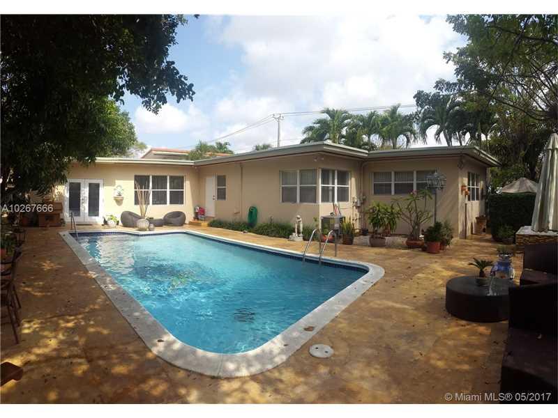 10 NE 97th St, Miami Shores, FL 33138