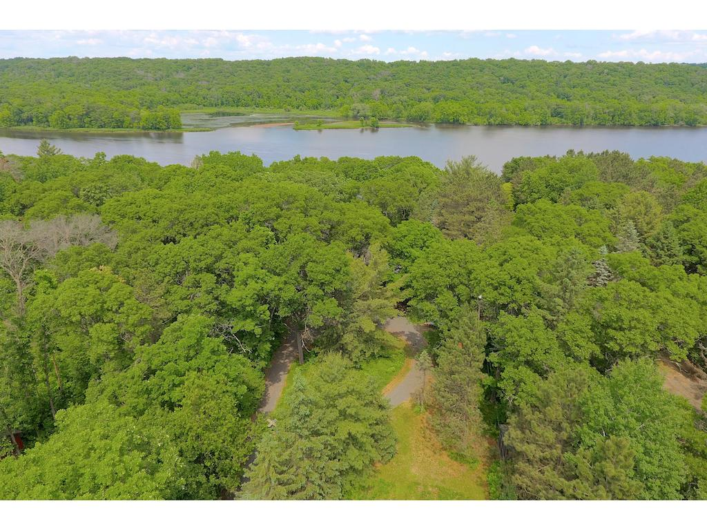 35355 Wild Mountain Road, Taylors Falls, MN 55084