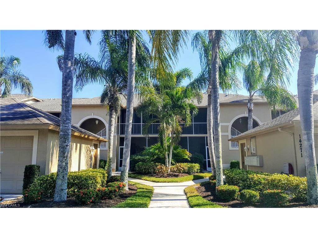 14271 Hickory Links CT 1324, FORT MYERS, FL 33912