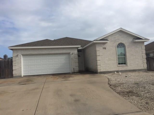 15230 Barataria, Corpus Christi, TX 78418
