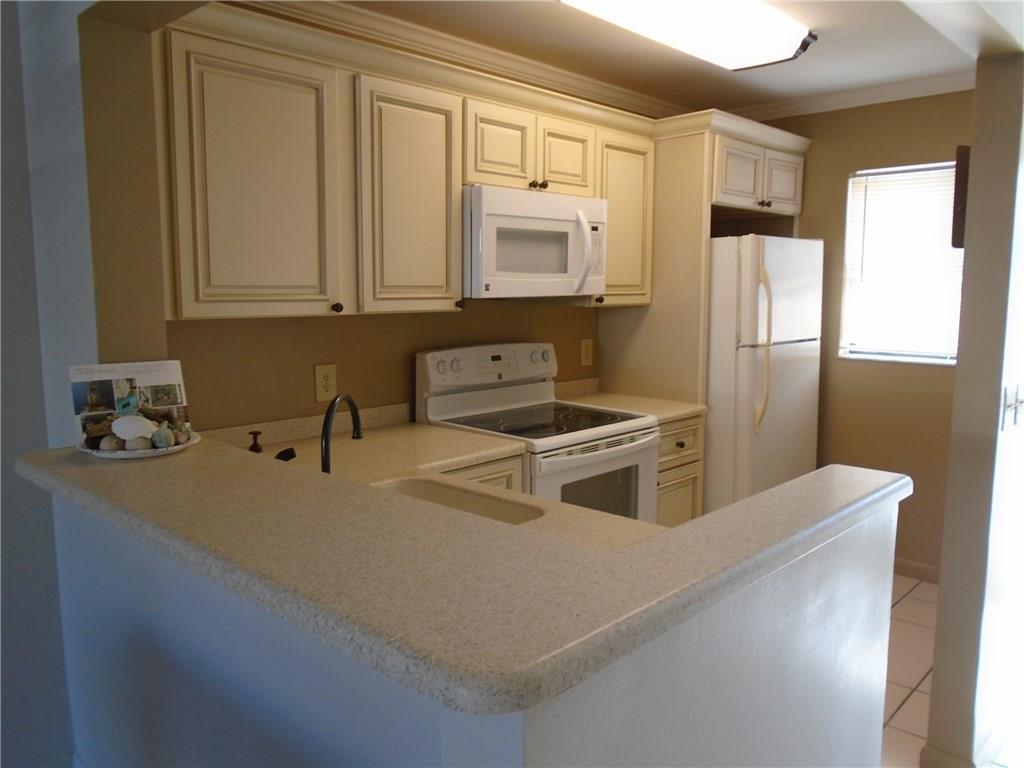 9419 S Ocean Drive 50, Jensen Beach, FL 34957