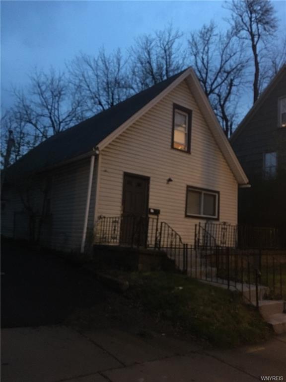 434 Parkdale Avenue, Buffalo, NY 14213