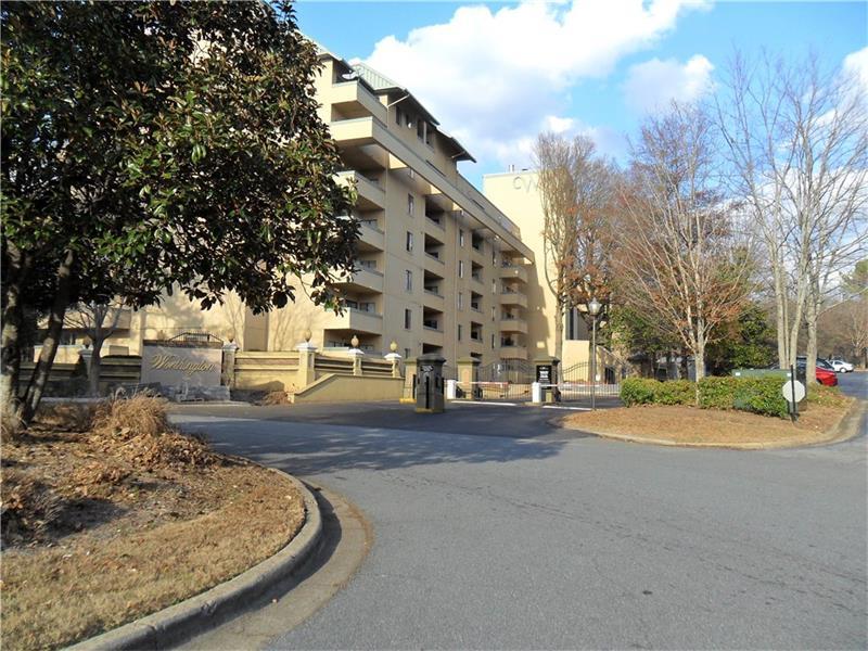 1960 SE Spectrum Circle 625, Marietta, GA 30067