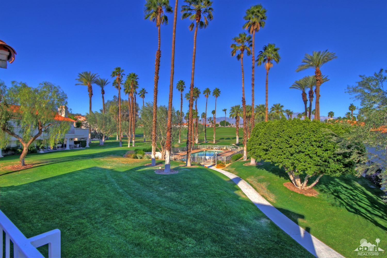 299 Vista Royale Circle W, Palm Desert, CA 92211