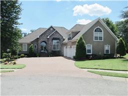 105 Blue Ridge Court South, Hendersonville, TN 37075