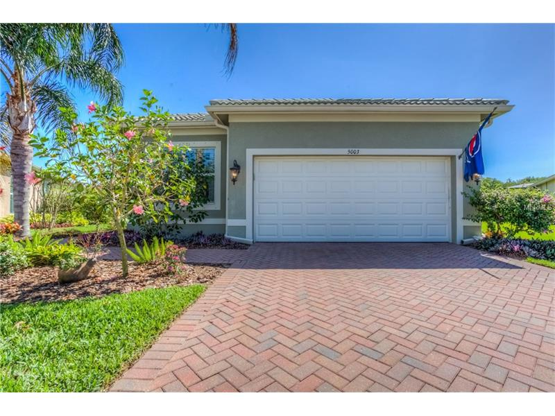 5003 INDIAN SHORES PLACE, WIMAUMA, FL 33598