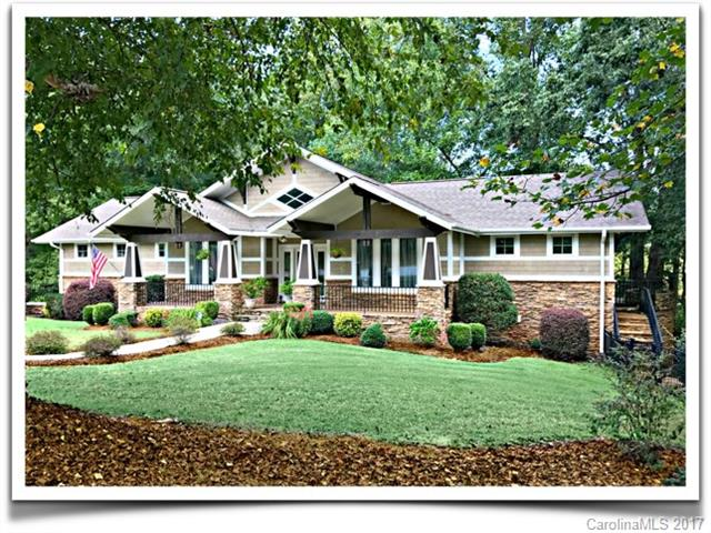 1650 Summerlin Place, Newton, NC 28658