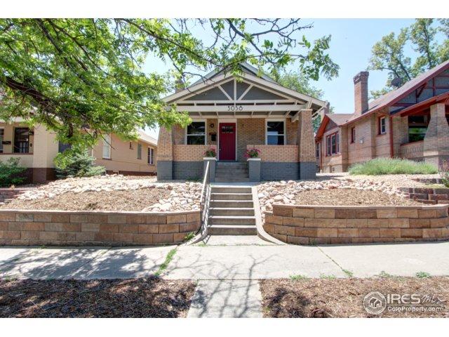 3058 W 35th Ave, Denver, CO 80211