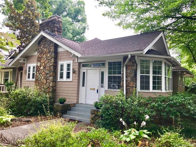 700 Clement Avenue, Charlotte, NC 28204