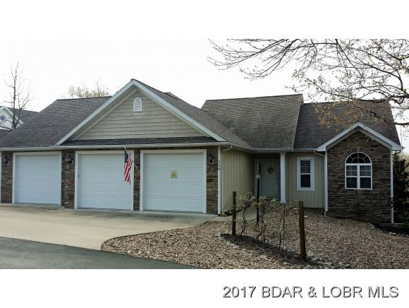 528 West End Circle, Osage Beach, MO 65065