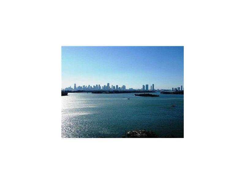 1500 Bay Rd 1514S, Miami Beach, FL 33139