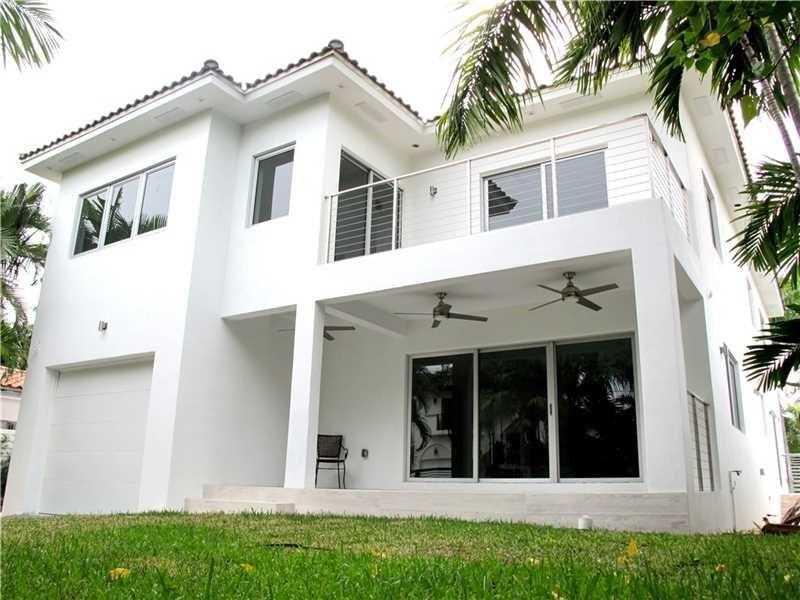 243 Palm Ave, Miami Beach, FL 33139