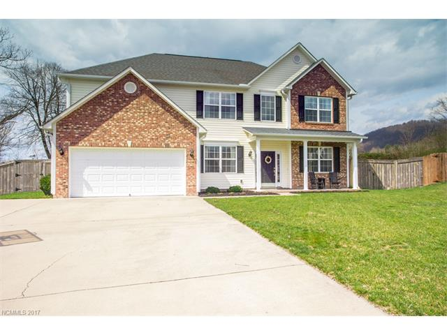 Beautifully maintained home in the desirable, Cove at Livingston Farms. The home features an open floor plan with 4 bedrooms, 2 1/2 Baths and additional room for office, large bonus space from family room/recreation, 2 Car garage and patio.