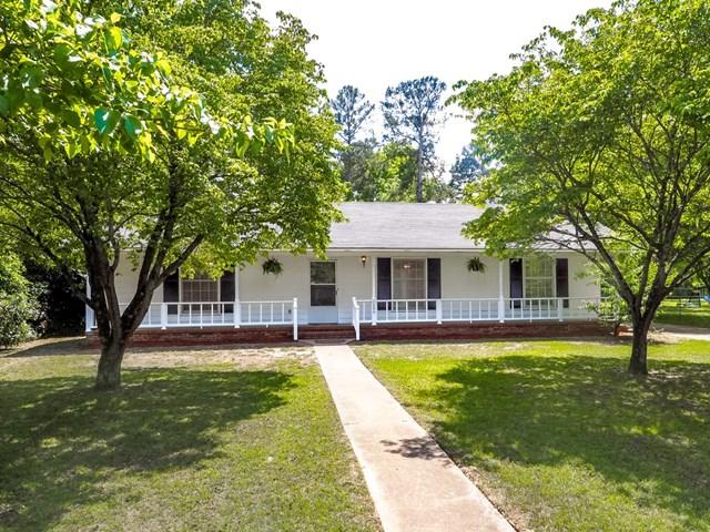 2000 Columbia Circle, Sumter, SC 29154